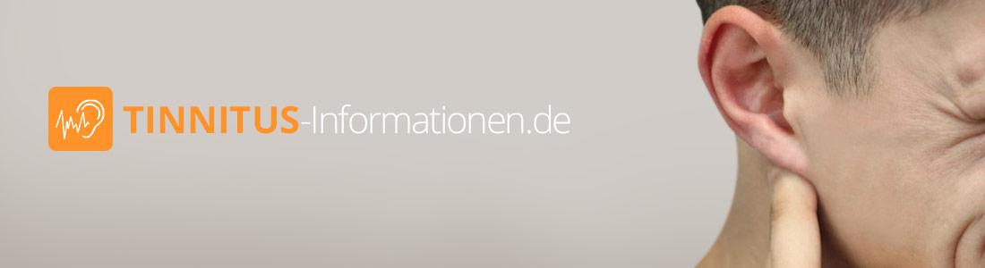 tinnitus-informationen.de